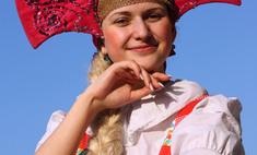 В Петербурге сплетут 100-метровую косу