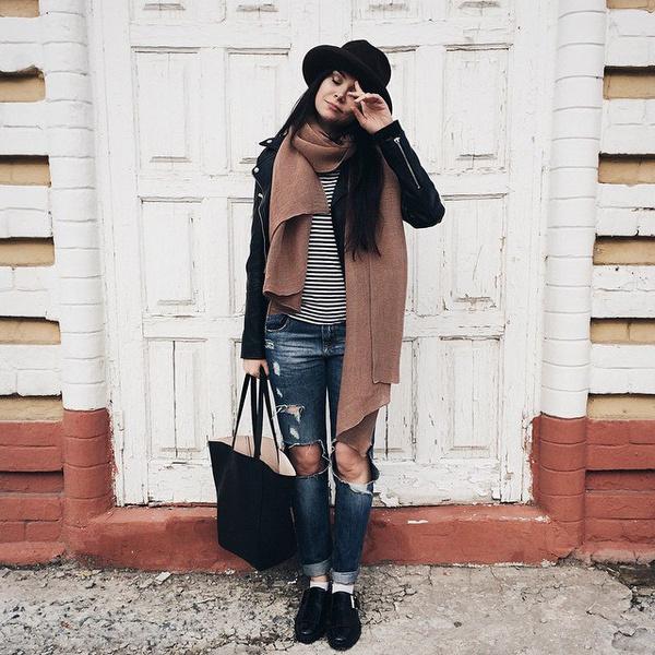 инстаграм тюмень модный блогер Елена Ивасева