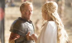 У сериала «Игра престолов» будет восемь сезонов