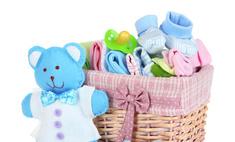 Родителям на заметку: необходимые траты на рождение ребенка