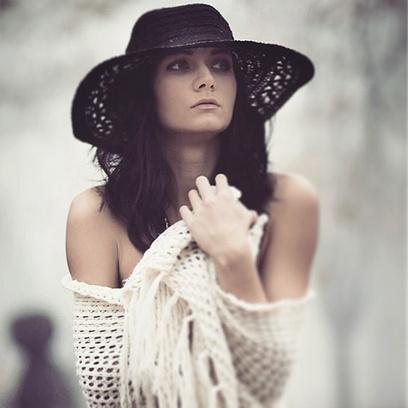 Елизавета Дощечкина-Шмидт, руководитель Детского модельного агентства Imade Kids M&P