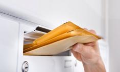 Посткроссинг – обмен почтовыми открытками по миру