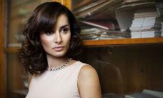 Тина Канделаки хочет попасть на обложку Forbes