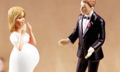 Обсудим: должен ли мужчина решать сам, платить ли алименты
