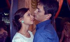 «Танцы» на ТНТ: история любви Славы Петренко