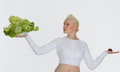 Продукты, полезные для желудка: как предотвратить рак и другие серьезные заболевания