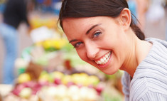 10 принципов питания по аюрведе