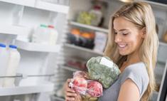 Что съесть, чтобы заставить мозг работать эффективнее