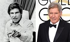 Как сложилась судьба актеров из первых «Звездных войн»