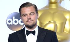 Ди Каприо поблагодарил жителей Якутии за «Оскар»