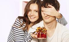 Новогодние подарки: 10 эксклюзивных вещей по бюджетной цене