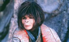 «Планета обезьян» покорила американского зрителя
