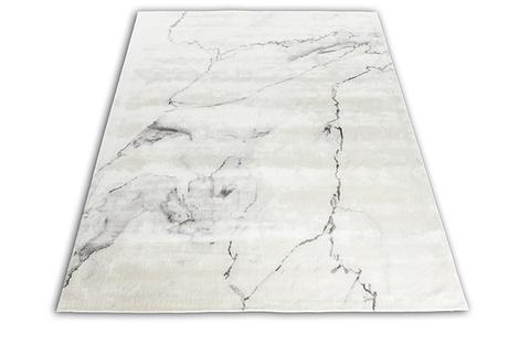 Дизайнер Микаэла Шляйпен представила новую коллекцию ковров   галерея [1] фото [6]