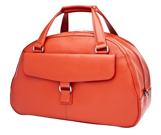 Выбор красивой сумки для девушек 26255b1aef41c