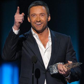 Всемирную славу Джекман приобрел после голливудского фильма «Люди Икс» (2000), куда Хью взяли сразу, без проб.