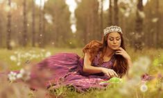 «Missis World Russian Beauty Samara – 2016»: самые обаятельные замужние девушки!