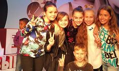 Премия Ирины Дубцовой: кто получит главный приз?