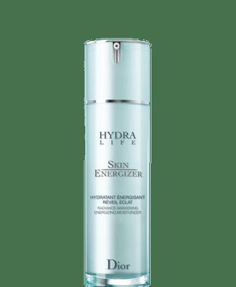 Hydra Life Skin Energizer от Dior