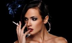 Россиян заставят бросить курить