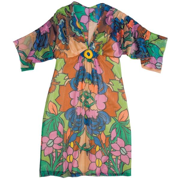 Платье, BGN, 9098 руб.