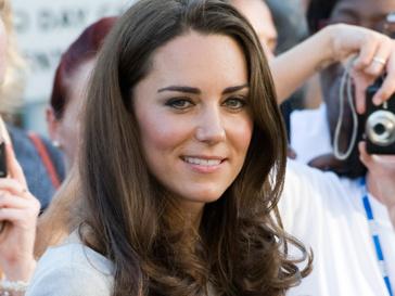 Кейт Миддлтон/Kate Middleton