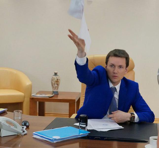 Песни вячеслава мясникова из уральских пельменей видео