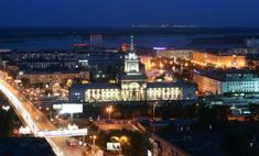 Волгоград: выбери главные события 2014 года в городе