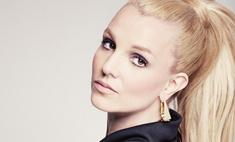 Бритни Спирс рассказала о своих нервных расстройствах