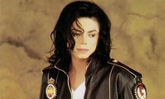 Майкл Джексон мог совершить самоубийство из-за финансовых проблем