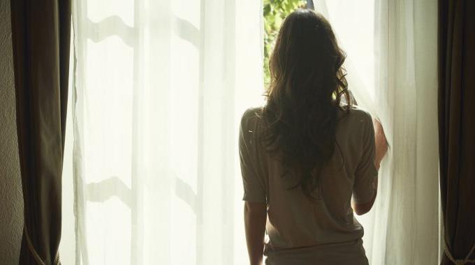 Жизнь без партнера: что мешает нам быть счастливыми?