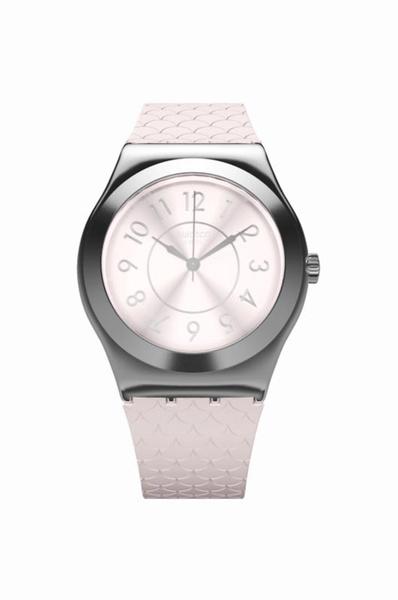 Swatch, 5450 р.