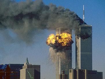 Спецслужбы США уничтожили террориста «номер один» Усаму бен Ладена