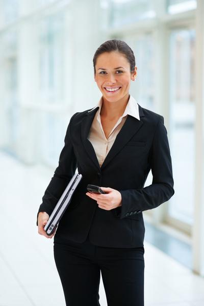 Совместительством считается регулярная работа по трудовому договору в свободное от основной работы время.