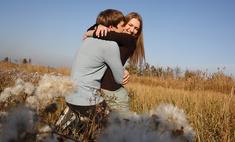 Пять советов омичкам: как провести брачную ночь и потом не развестись?