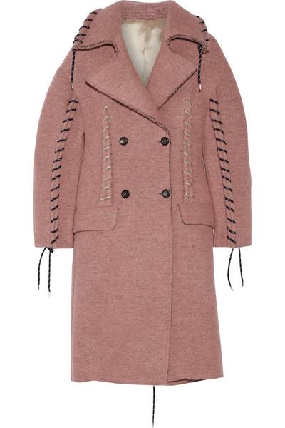 50 самых стильных пальто этого сезона   галерея [1] фото [50]