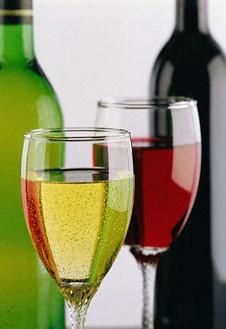 Дешевые вина