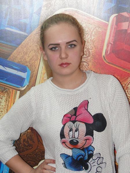 Кастинг «Дом-2» в Ростове-на-Дону: кто из парней «Дома-2» нравится ростовчанкам?