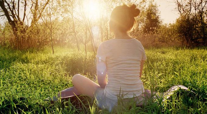 7 полезных привычек, которые изменят жизнь к лучшему