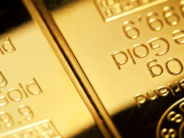 Грабители из Венесуэлы не смогли взломать сейф с золотом