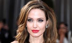 5 причин, почему нельзя завидовать Анджелине Джоли