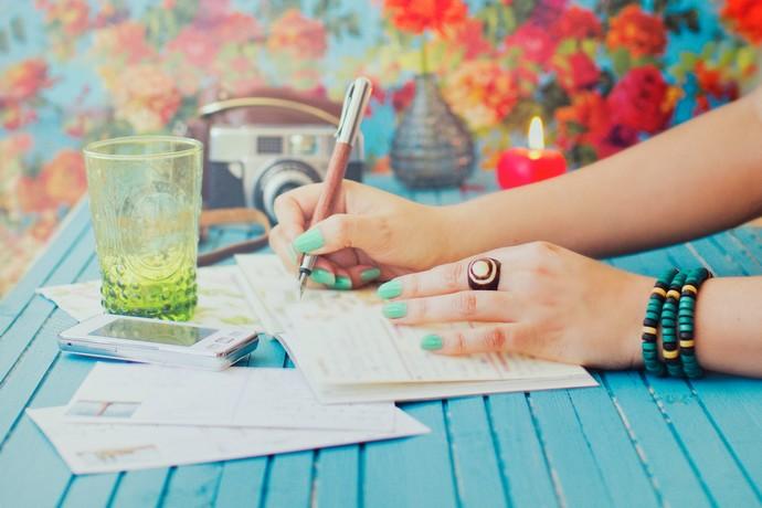8 вопросов, чтобы понять, готовы ли вы изменить свою жизнь