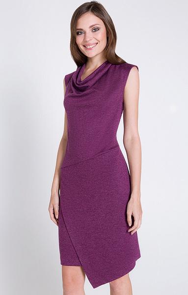Платье Concept Club, фото