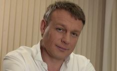 «Однажды в Ростове»: легенды и мифы сериала