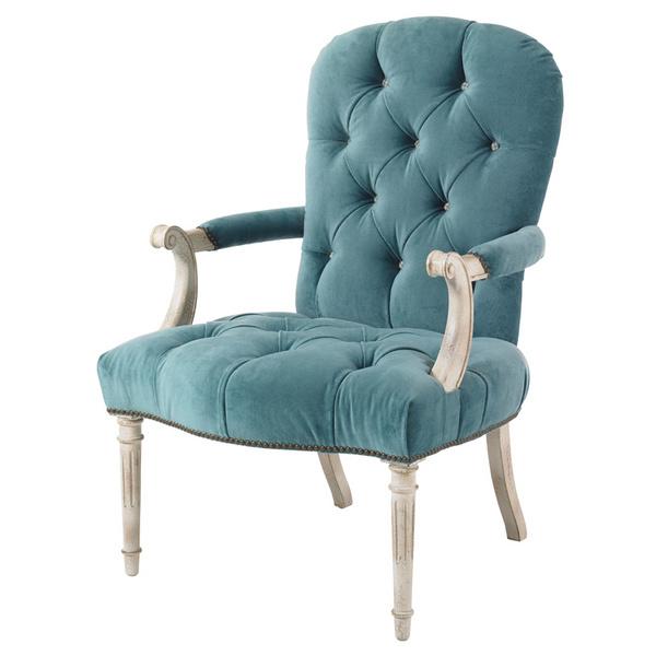 Кресло, Drexel Heritage, шоу-рум Park Avenue