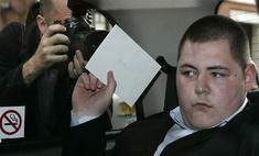 Актеру из «Гарри Поттера» грозит 14 лет тюрьмы