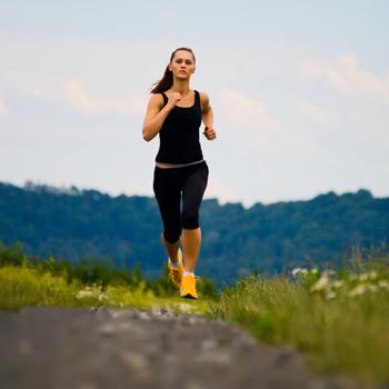 Болезни сердца, диабет и даже банальный грипп в большинстве случаев обходят стороной людей, уделяющих серьезное внимание спорту.