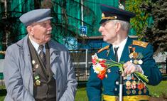 На Первомай и День Победы россияне отдохнут по 3 дня