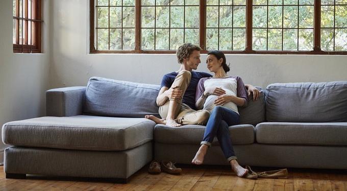 Дом — место силы: как он влияет на наше психоэмоциональное состояние
