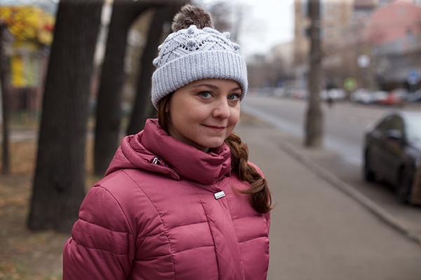 Валентина Рубцова «СашаТаня» новые серии