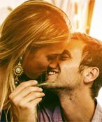 Как соблазнить мужчину: советы «холостяка»